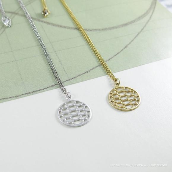 Milly Jewelry